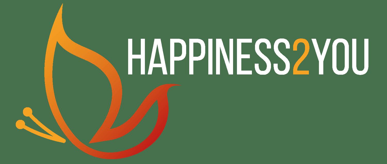 Happiness2you | Jacqueline van Veggel | Innerlijke Krachtcoach